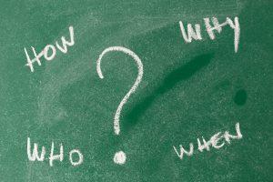 仲人のスキル質問