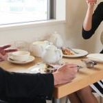 男性にとっては切実な悩み!婚活の初デートは割り勘派?奢る派?