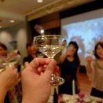 婚活ビジネスって儲かるの?婚活ビジネスを起業・開業するなら今がチャンス!