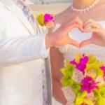 結婚相談所で婚活を始めた理由、第1位は「〇〇〇がない!」
