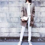 合コンで好印象を与えるファッションポイント 春版(女性編)